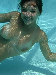 girlfriend foreplay pics amateur